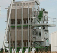 Sukup Grain Dyers Prices